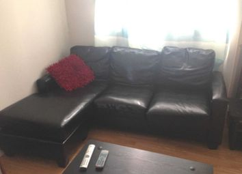 Thumbnail 3 bedroom flat to rent in Glasgow Road, London