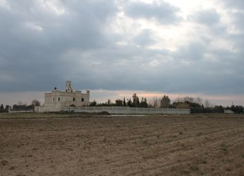 Thumbnail 5 bed farmhouse for sale in Masseria Antica, Francavilla Fontana, Puglia, Italy