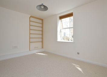 Thumbnail 1 bed flat to rent in Merchant House Goulston Street, London