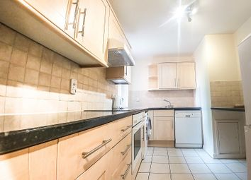 Thumbnail 2 bed flat to rent in Maresfield Gardens, London, Greater London.