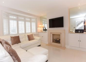 Thumbnail 4 bedroom property for sale in Dartmouth Road, Hayes, Bromley