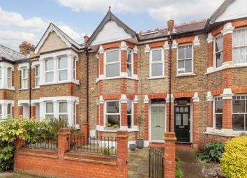 4 bed property for sale in South Lane, New Malden KT3