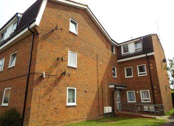 Thumbnail 1 bed flat for sale in Sutton Court, Marden, Tonbridge, Kent