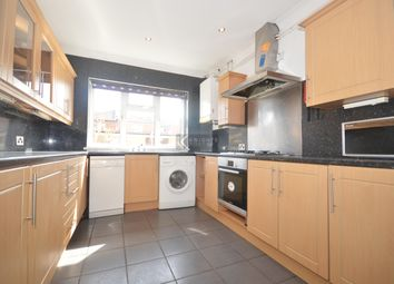 Thumbnail 5 bed detached house to rent in Clovelly Road, Southampton