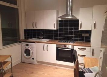 5 bed terraced house to rent in St George's Rd, Forest Gate E7