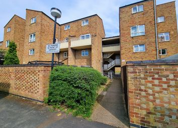 Thumbnail 2 bed maisonette for sale in Albemarle Way, Cambridge
