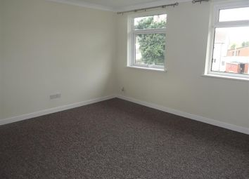 Thumbnail 2 bedroom flat to rent in Fairwood Road, Canton, Cardiff