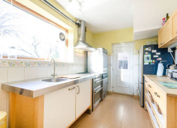 Thumbnail 3 bedroom property for sale in Dulwich Wood Avenue, Gipsy Hill