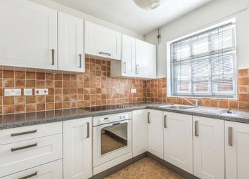 Thumbnail 1 bed terraced house for sale in Leominster, Herefordshire