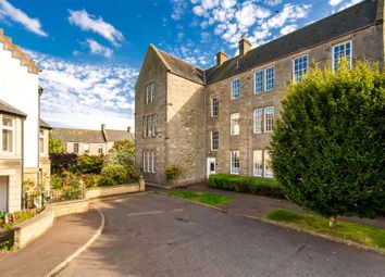 Thumbnail 2 bed flat for sale in Mid Steil, Glenlockhart, Edinburgh
