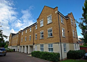 Thumbnail 2 bedroom flat to rent in Stoke Park, Stapleton, South Gloucestershire