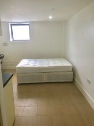 Thumbnail Room to rent in Roding Lane South, Redbridge