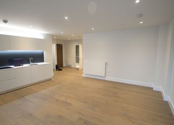Thumbnail 3 bed flat to rent in 305 Kidbrook Park Rd, London