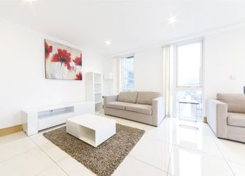 Thumbnail 1 bed flat for sale in 36 Churchway, Euston, London