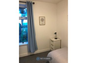 Room to rent in City Road, Sheffield S2
