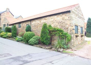 Thumbnail 3 bed barn conversion to rent in Wales Grange Farm, Church Street, Wales