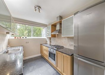 Thumbnail 2 bed flat for sale in Eldon Grove, London