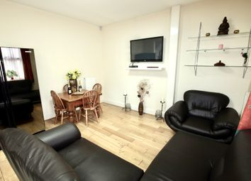 5 bed terraced house to rent in South Grove, Manchester M13