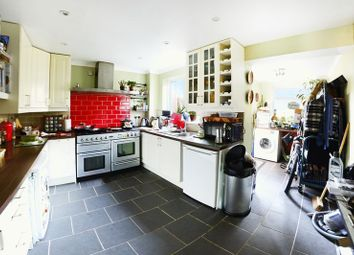 Thumbnail 2 bed semi-detached house for sale in Kestrel View, Weymouth