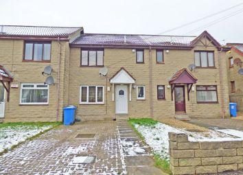 Thumbnail 1 bedroom flat for sale in Neilson Court, Blackburn, Bathgate
