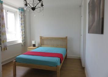 Thumbnail Room to rent in Dorman Way, St Johns Wood, London