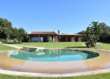 Thumbnail 6 bed country house for sale in Mahon, Menorca, Spain
