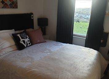 Thumbnail Room to rent in Turls Hill Road, Bilston