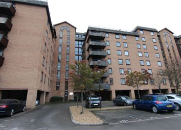 Thumbnail 2 bed flat for sale in Carlton Mansions South, Beach Road, Weston-Super-Mare