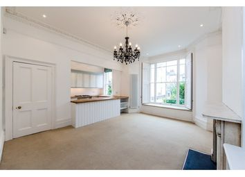 Thumbnail 6 bed property to rent in Regents Park Road, London