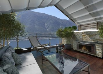 Thumbnail 4 bedroom duplex for sale in Richmond Green Residence Duplex Apartment, Dobrota, Montenegro