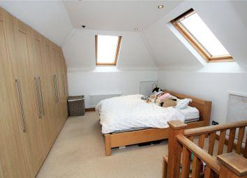 3 bed bungalow for sale in Fernbrook Avenue, Blackfen, Sidcup DA15
