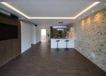 Thumbnail 2 bed apartment for sale in Banus Beach, Marbella Puerto Banus, Costa Del Sol