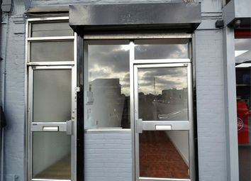 Thumbnail Commercial property to let in Dudden Hill Parade, Dudden Hill Lane, London