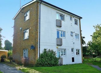 Thumbnail 2 bed flat for sale in Briars Lane, Hatfield