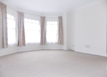Thumbnail 2 bedroom flat to rent in Melrose Avenue, Willesden Green, London