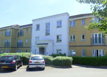 Thumbnail 2 bed flat to rent in Sovereign Heights, Langley