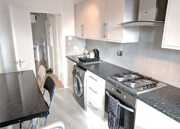 2 bed maisonette to rent in Sleaford House, Fern Street, London E3