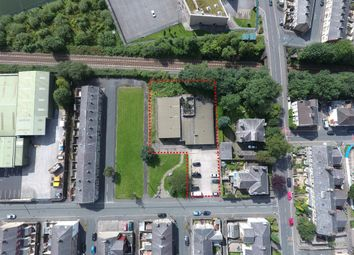 Thumbnail  Land for sale in Residential Development Site, Ratcliffe St, Darwen