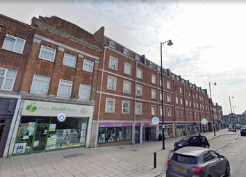 Thumbnail Commercial property for sale in Chase Side, London