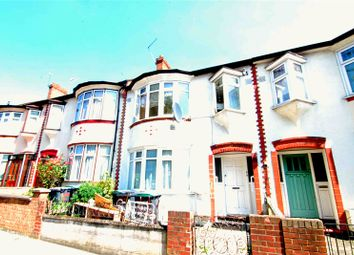 1 bed flat to rent in Spur Road, Tottenham, London N15