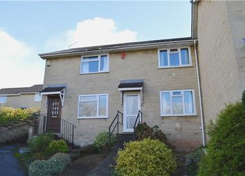 Thumbnail 2 bed terraced house for sale in Littlebrook, Paulton, Bristol