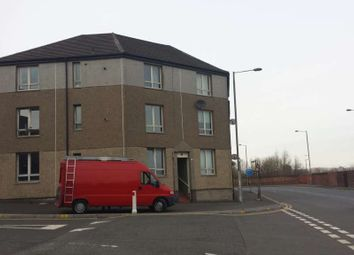 Thumbnail 2 bedroom flat to rent in Aikenhead Road, Glasgow