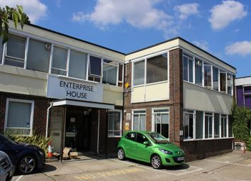 Thumbnail Office to let in Foundry Lane, Horsham