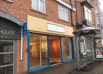 Thumbnail Retail premises to let in 206-210 Northgate, Darlington