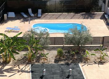 Thumbnail 2 bed apartment for sale in Jijona - Xixona, Jijona-Xixona, Spain