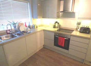 Thumbnail 2 bed flat to rent in Whitehall Road, Sale
