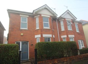 Thumbnail 3 bedroom semi-detached house for sale in Cyril Road, Charminster, Bournemouth