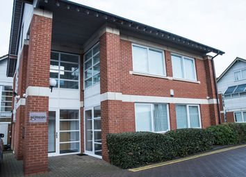 Thumbnail 1 bedroom property to rent in No.3 Kings Court, Willie Snaith Road, Newmarket
