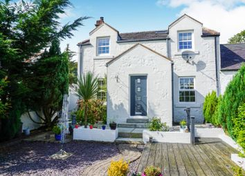 Thumbnail 2 bed property for sale in Carrutherstown, Dumfries