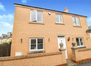 3 bed detached house for sale in Kimberley Park, Northam, Bideford EX39